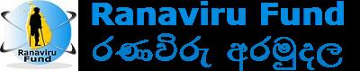 Ranaviru Fund